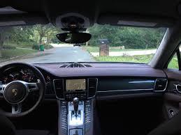 porsche atlanta avengers porsche u0027s most controversial car is spectacular to drive business
