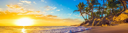 all inclusive caribbean holidays 2017 2018 holidays from