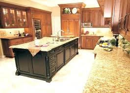 costco kitchen island costco kitchen island altmine co