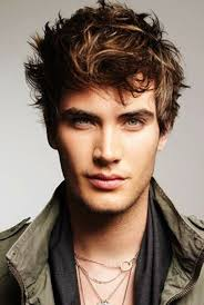 cool hairstyles for boys that do not have hair line men curly hairstyles google search got to have it pinterest