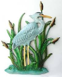 Tropical Decor 2344 Best Tropical Decorating Island Art Island Decor Tropical