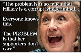 Hillary Clinton Benghazi Meme - hillary clinton us didn t lose a single person in libya