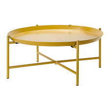 Yellow Side Table Ikea Collection In Yellow Side Table Ikea With Jorid Tray Table Ikea