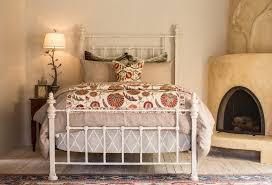 albuquerque boho duvet covers bedroom southwestern with santa fe