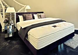 boxspringbett paris boxspringbetten 11rooms luxury bed collection