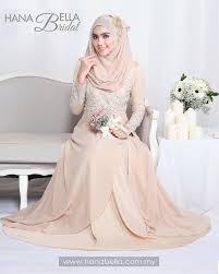 wedding dress muslim best muslim wedding dress ideas images on bridal