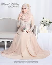 muslim wedding dress best muslim wedding dress ideas images on bridal