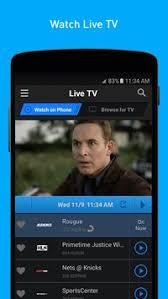 directv app for android phone directv apk free entertainment app for android