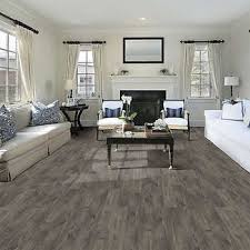 Gray Laminate Wood Flooring Laminate Flooring Costco