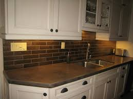 kitchen tile backsplash gallery kitchen backsplash ideas for cabinets kitchen backsplash