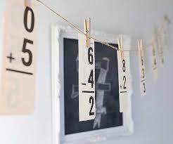 Nostalgia Home Decor Best 20 Vintage Playroom Ideas On Pinterest Playroom Wall Decor