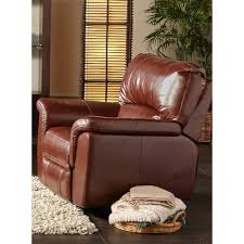rooms to go swivel chair recliner chairs living room furniture the home depot