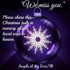 the 25 best merry in heaven ideas on jim