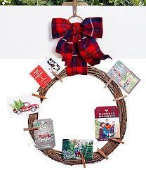 wreaths wreath holders dillards