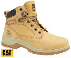 womens work boots uk womens kitson safety boots kitson