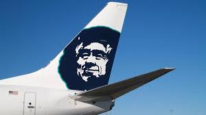 alaska airlines adds second daily nonstop flight to seattle from