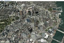 Coffeescript Map Nokia Webgl Maps 3d Html5 Game Development