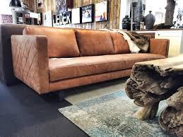 het anker sofa nieuwe design bank aragon het anker in africa leder walnut