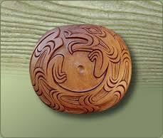decorative wood carvings greenwood sculptures wood carvings wood scultpures wood artist