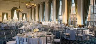 wedding reception venues st louis wedding reception venues st louis marriott st louis grand