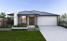 housing designs wa home designs in cute 5 bedroom floor plan bedrooms single story