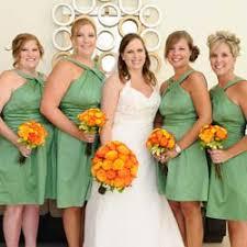 green bridesmaid dresses are green bridesmaid dresses bad luck
