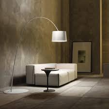 Wohnzimmer Leuchten Design Lampen Wohnzimmer Design Micheng Us Micheng Us