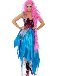 Fairy Princess Halloween Costume 10 Halloween Images Woman Costumes