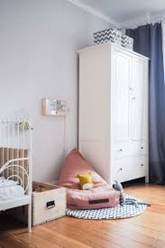 864 best kinderzimmer images on pinterest children kidsroom and