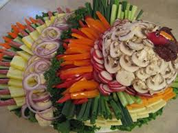 37 best crudites appetizers images on ideas