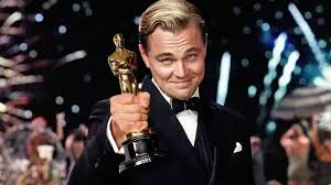 Leonardo Meme - the best leonardo dicaprio oscar memes elle south africa