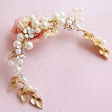 hair accessories online india women s hair accessories online india search hair