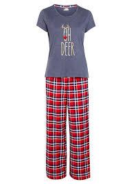best 25 family pajamas ideas on family