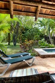 Cottages With Breezeway 15 Best Gauguin Cottages At Galley Bay Resort Images On Pinterest