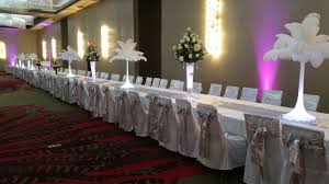 Where To Buy Ostrich Feathers For Centerpieces by Ostrich Feather Centerpiece Rental By Designercenterpieces Com