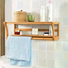 Bathroom Shelves At Walmart Towel Rack Towel Rack Shelf Walmart Towel Rack Shelf Bathroom