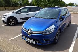 renault lease buy back france citroen c3 long term review parkers