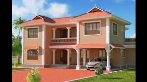 exterior house colors indian home design health support us