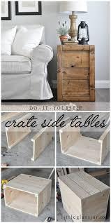 cherry side tables for living room design side tables for living Cherry Side Tables For Living Room