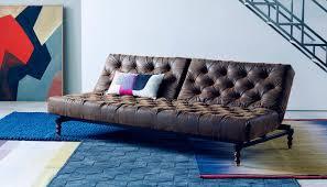 Sofa Bed Pocket Sprung Mattress by Heal U0027s 40 Winks Sofa Bed
