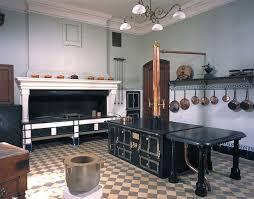 cuisine chateau cuisine de chateau affordable cuisine at chteau de