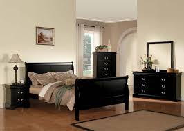bedroom sets on value city furniture pictures cheap queen with and