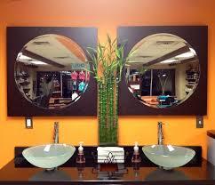 orange nail studio the next generation of nail salon