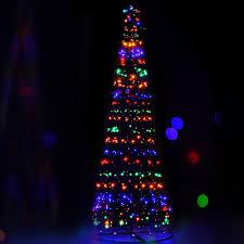 led christmas tree 3 6m u2013 handy homewares