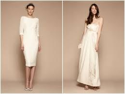monsoon wedding dress high wedding dresses weddingsonline