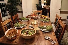 100 soup kitchen meal ideas 18 soup kitchen meal ideas fda