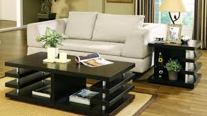 living room low profile coffee table stunning lift top coffee