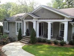 front porch ideas bungalow design ideas front porch designs