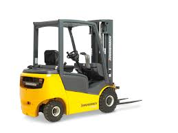 100 pdf counterbalance forklift question and answer