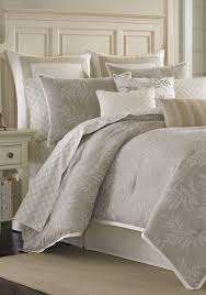 laura ashley girls bedding laura ashley bracken leaf bedding collection belk